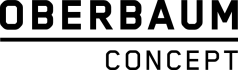 Oberbaum Concept UG